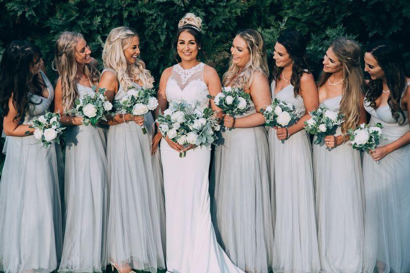 Photographers Unveil Weddings UK 40