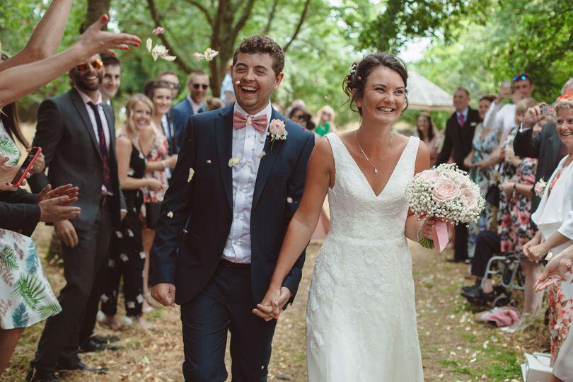 Photographers Unveil Weddings UK 62