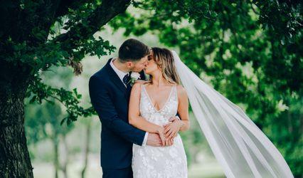 Unveil Weddings UK 1