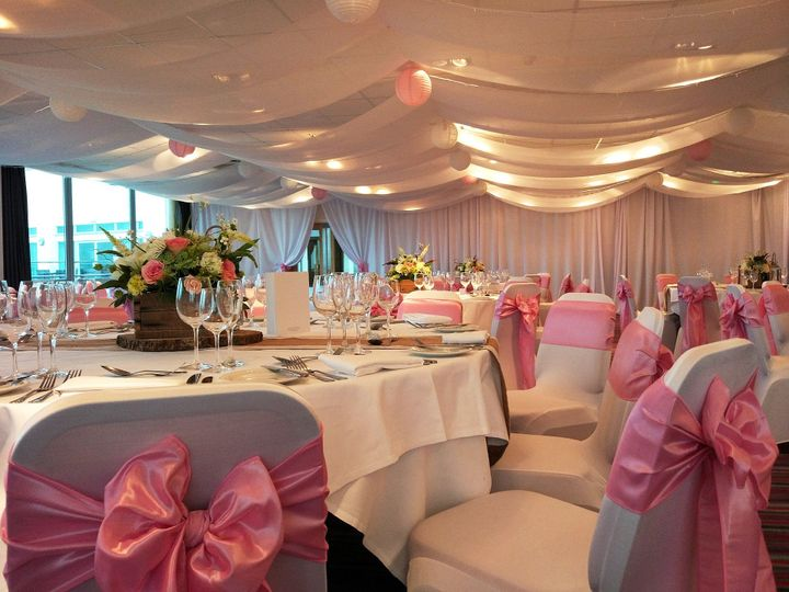 St Mellion International Resort 41