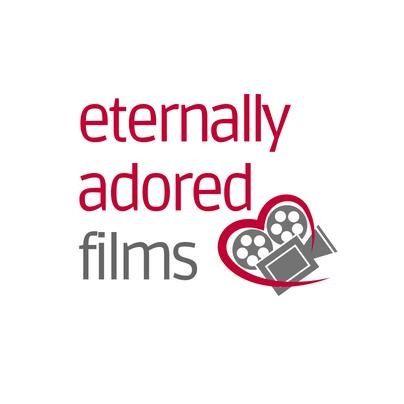 Videographers Eternally Adored Films 1