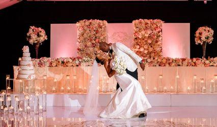 NC Weddings MGT