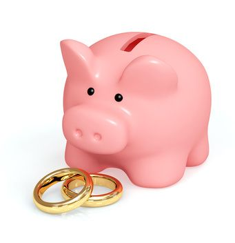 Wedding Musicians Cost