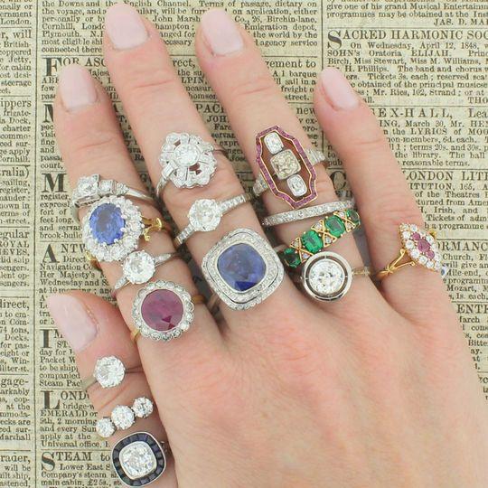 jewellery 1 4 163989