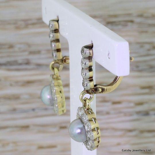 Jewellery 6