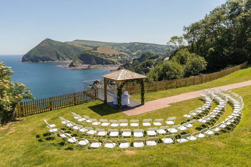 The Venue At Sandy Cove 41