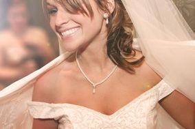 Cherished Bridal Boutique