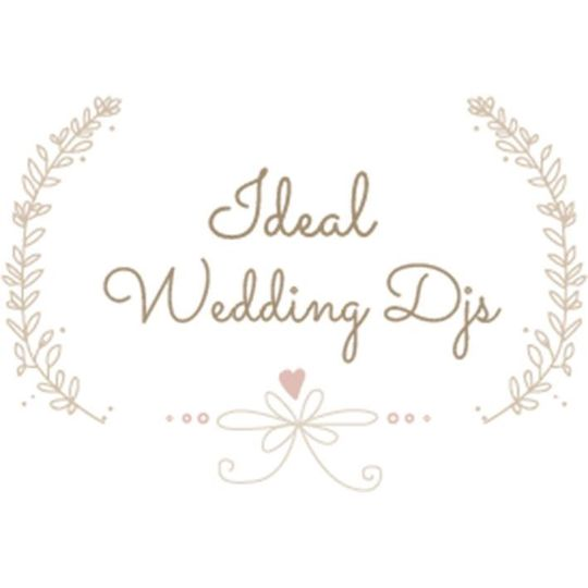 Music and DJs Ideal Wedding DJs 1