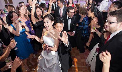 Ideal Wedding DJs