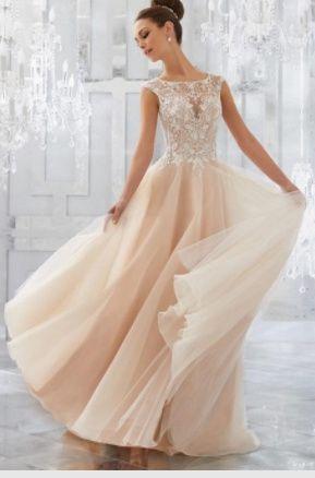 bridalwear shop brides to be 20171214024716341
