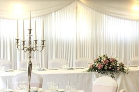 Ashdown Events