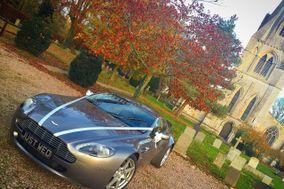 Aston Martin - Boston