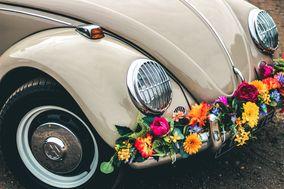 Honey's Weddings