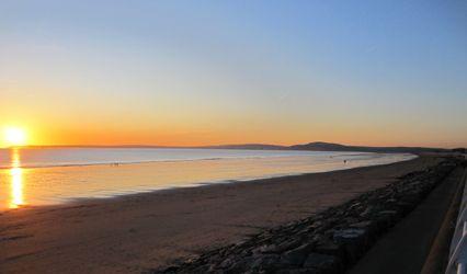 Best Western Aberavon Beach Hotel 1