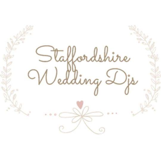 Music and DJs Staffordshire Wedding DJs 1