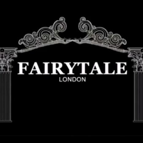 bridalwear shop fairytale lo 20160729104403004