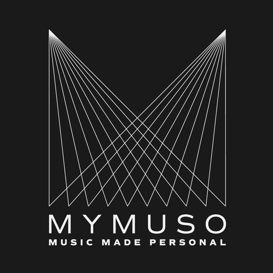 music and djs mymuso 20200710053141075