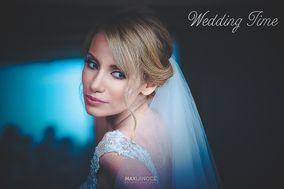 Valeria Boncoraglio
