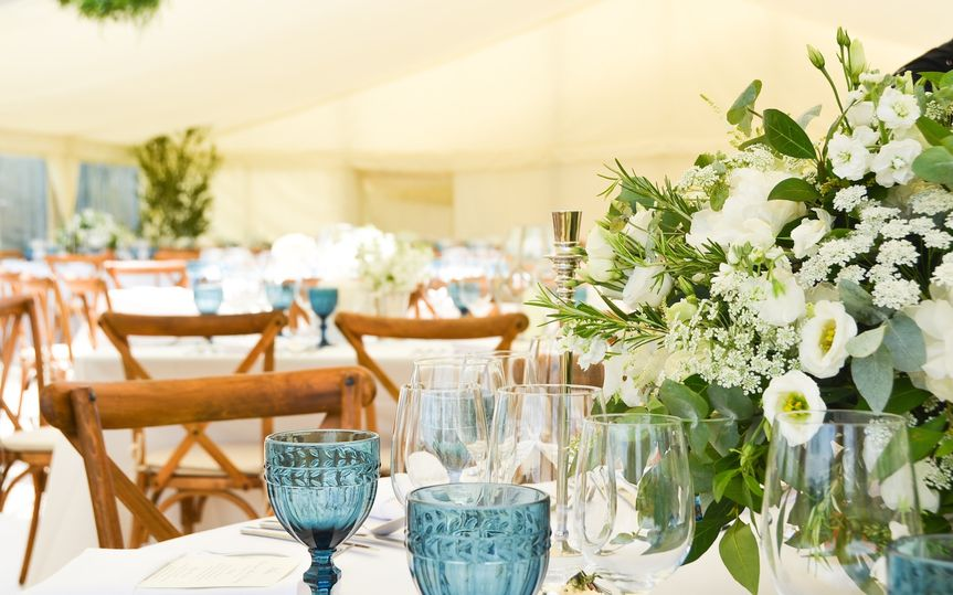 Planner Louise Perry Weddings 47