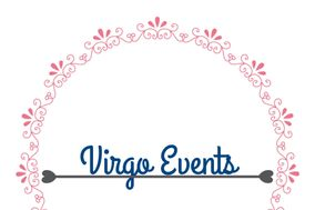 Virgo Events