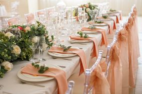 Cherished Moments Events