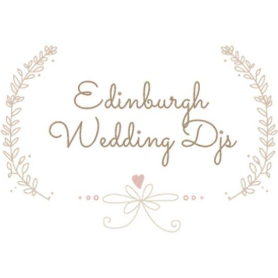 Music and DJs Edinburgh Wedding DJs 1
