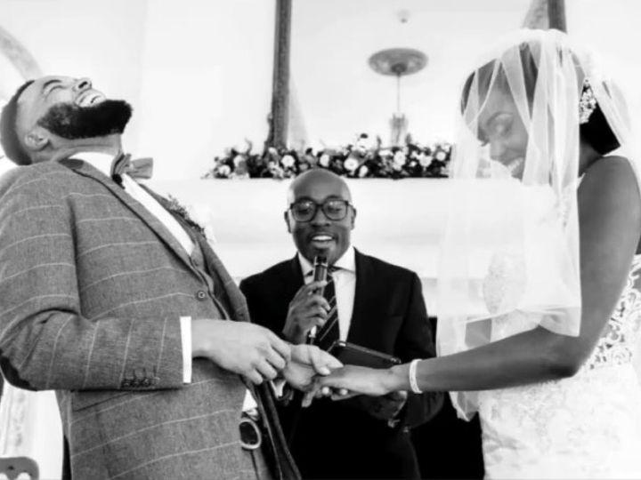 Planner Memories4u Weddings & Events  11