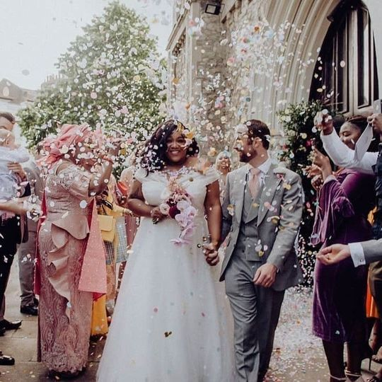 Planner Memories4u Weddings & Events  31