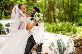 Memories4u Weddings & Events