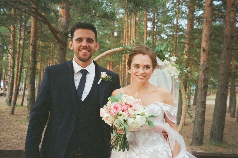 adults bouquet bridal 1371800 4 264065 160813241339813