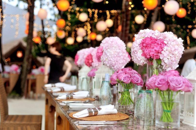 bouquet celebration color 169190 copy 4 264065 160813246453358