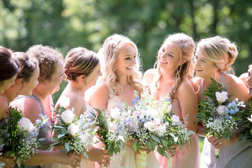 bouquets bride celebration 1454987 4 264065 159863029461995