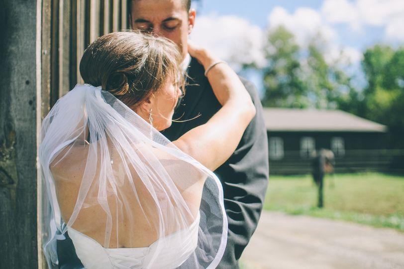 bride couple girl 137576 1 4 264065 160813246953429