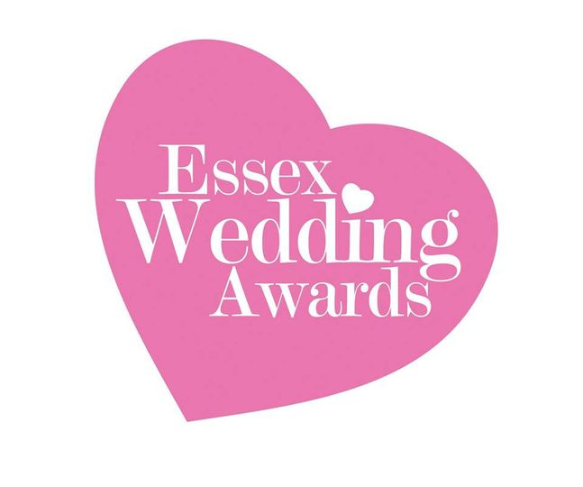 Owners of Essex Wedding Awards