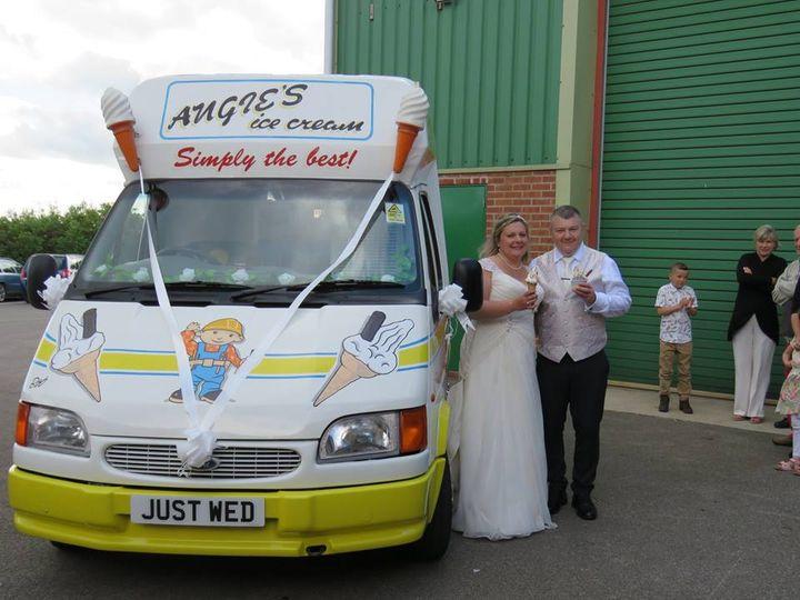 bob just wed 4 114067