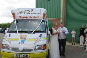 Angie's Ice Cream