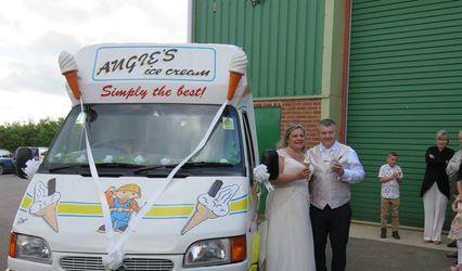 Angie's Ice Cream 1