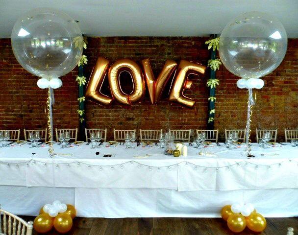 gorgeous gold wedding 4 114069