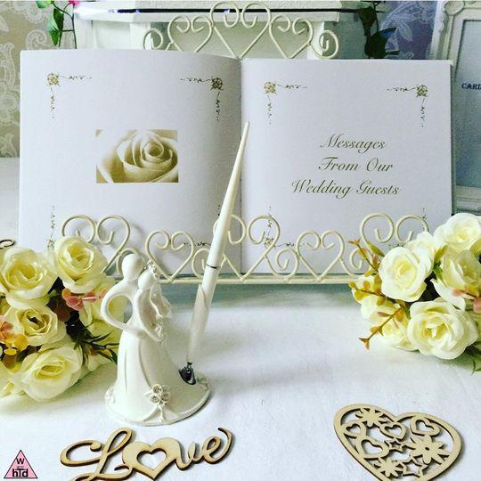 decorative hire wdtdh 20200629014739883
