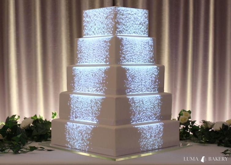 cascade luma bakery watermarked 4 114080