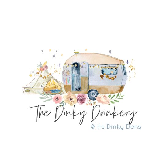 mobile bar services the dinky dr 20200621081809639
