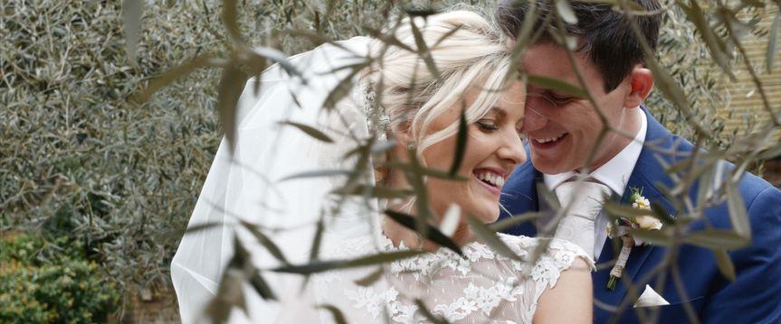 Wedding still 4