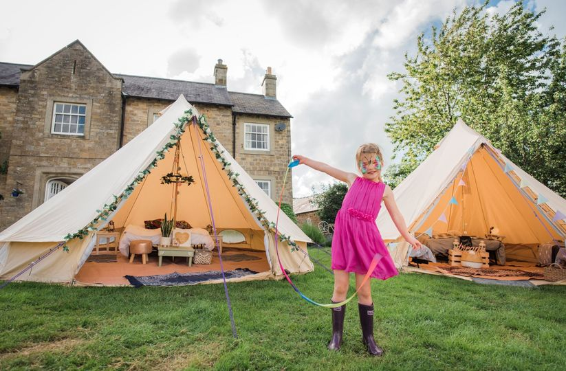 marquee and tipi hire bellissimo b 20200703101427196