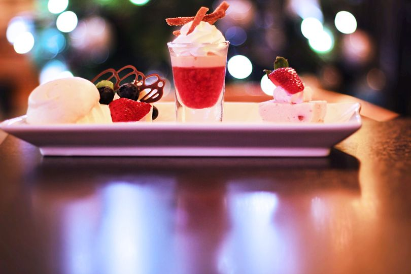 dessert 4 114096