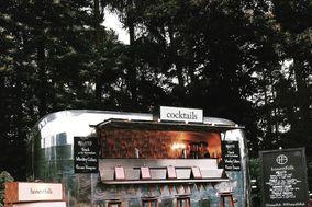 Honestfolk - Bar Hire