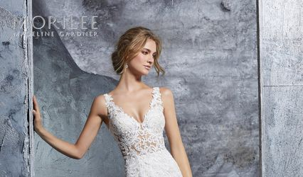 Dress the Bride