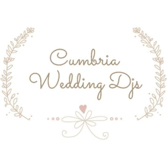 Music and DJs Cumbria Wedding DJs 1