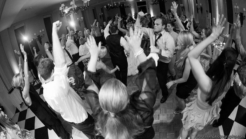 music and djs cumbria wedd 20180830101601270