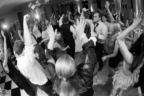Cumbria Wedding DJs