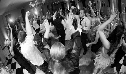 Cumbria Wedding DJs
